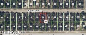 1514 W Pendleton STREET Property Photo