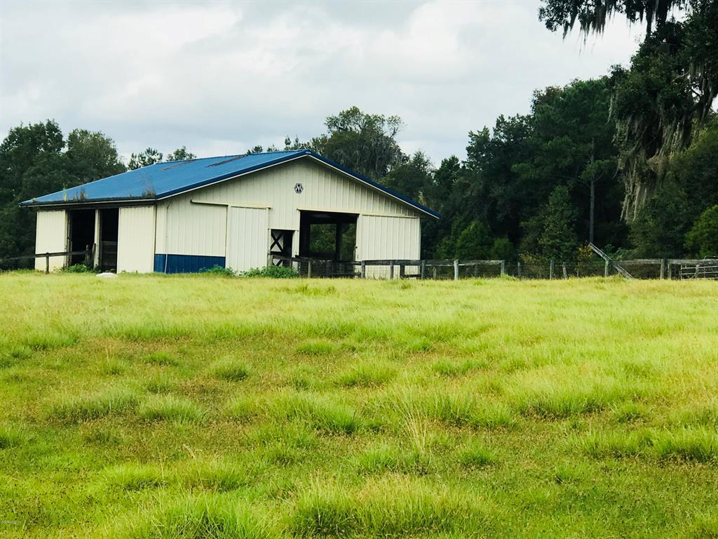 12600 US Highway 27 Property Photo - OCALA, FL real estate listing