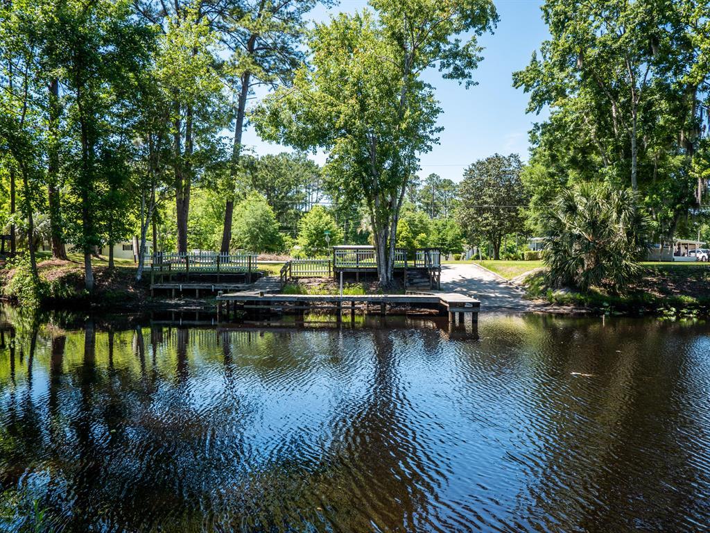 101 Ross ROAD Property Photo - SATSUMA, FL real estate listing