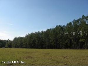 0 SE 47th ST ROAD Property Photo - OCKLAWAHA, FL real estate listing