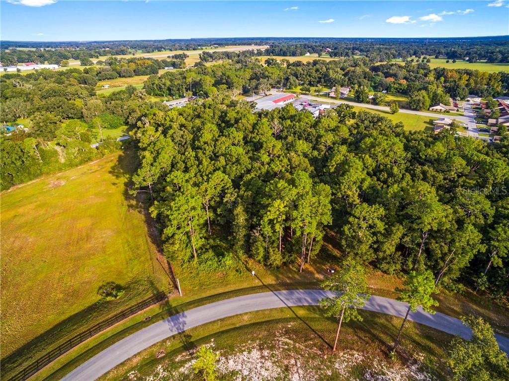Lot 11 NE 22nd CT ROAD Property Photo