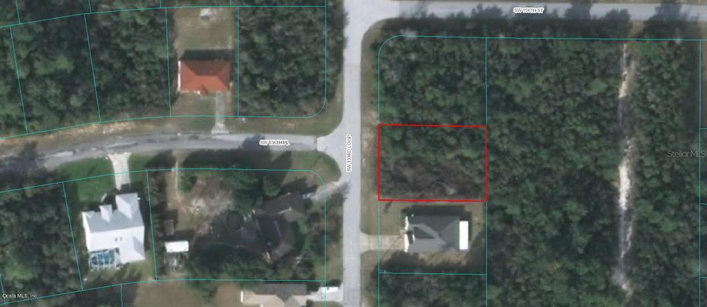 00 SW 153rd LOOP Property Photo