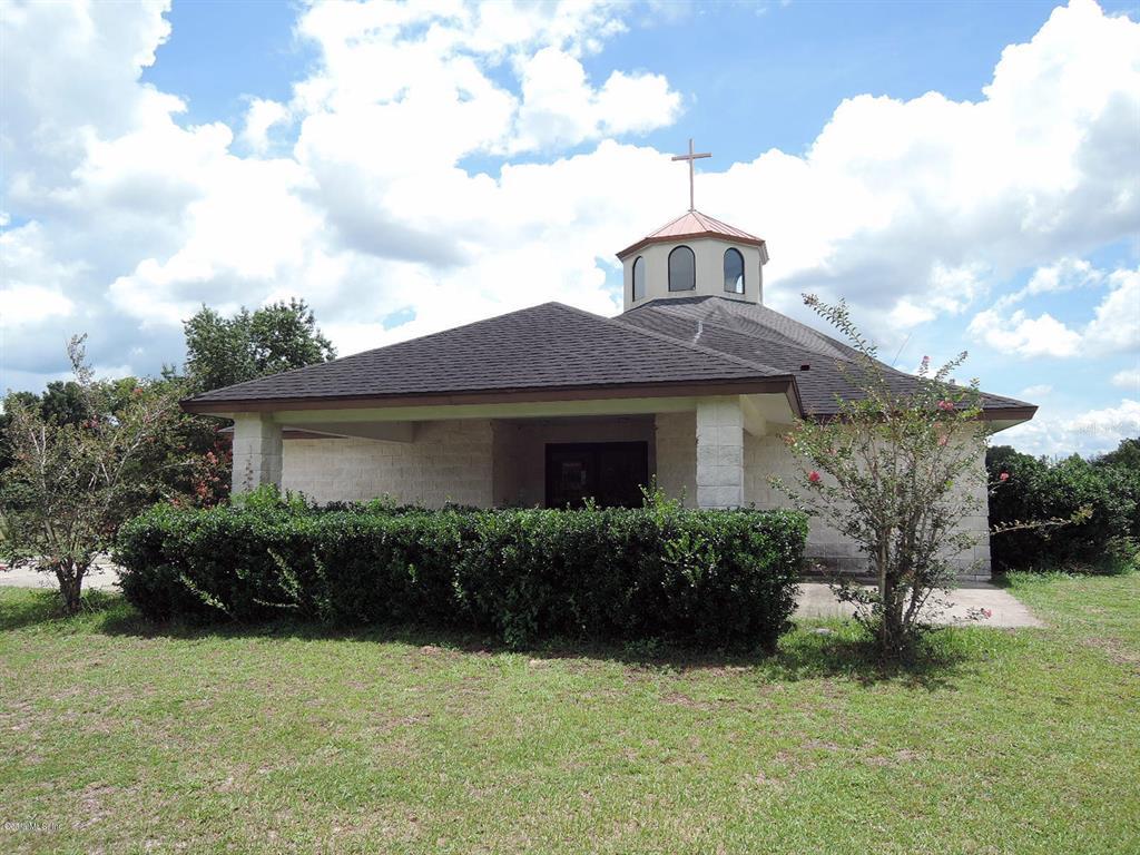 8862 SE 59th AVENUE Property Photo - OCALA, FL real estate listing