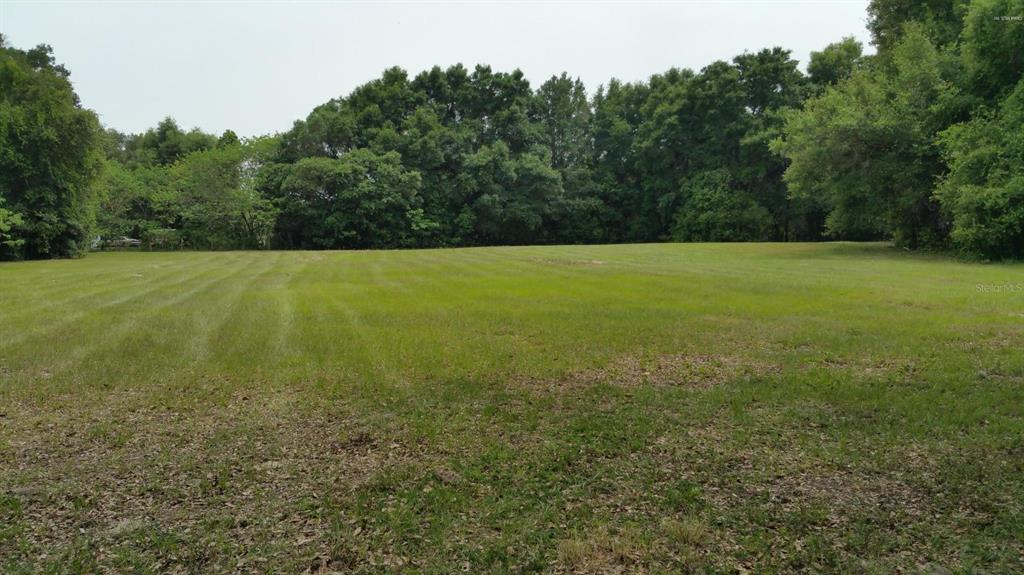 13594 SE CR 42 SE Property Photo