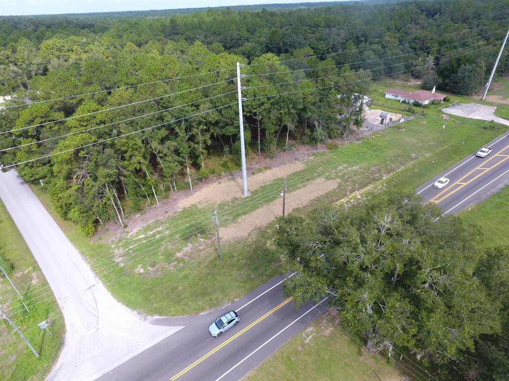 00 SW Hwy 41 Property Photo - DUNNELLON, FL real estate listing