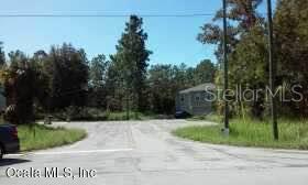 TBA Bahia Pass COURT Property Photo