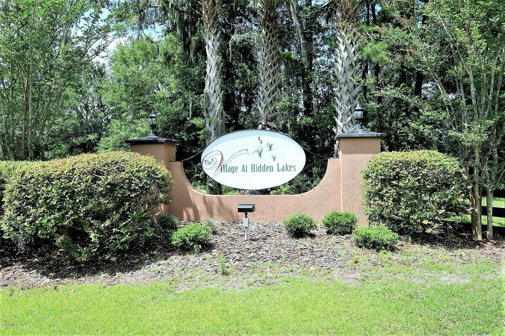 Tbd Nw 148th Lane Property Photo