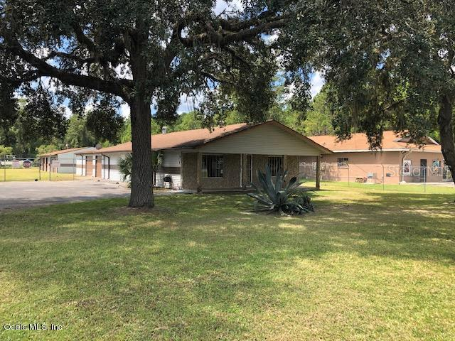 12412 E Hwy 40 Property Photo - SILVER SPRINGS, FL real estate listing