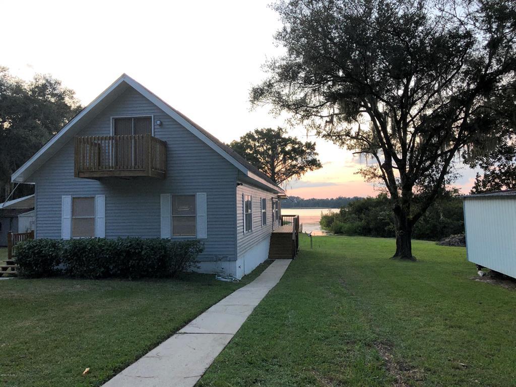 6491 W Riverbend Rd Property Photo