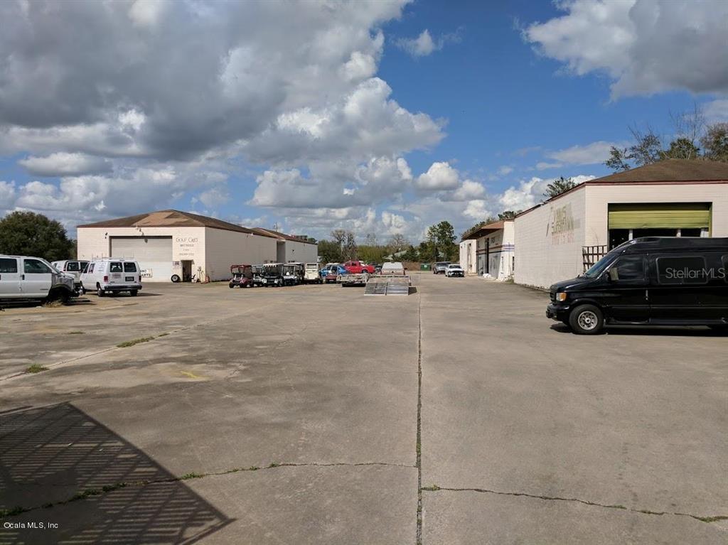 10857 SW 91st AVENUE Property Photo - OCALA, FL real estate listing