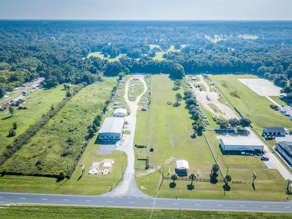 0 N US Hwy 441 Property Photo