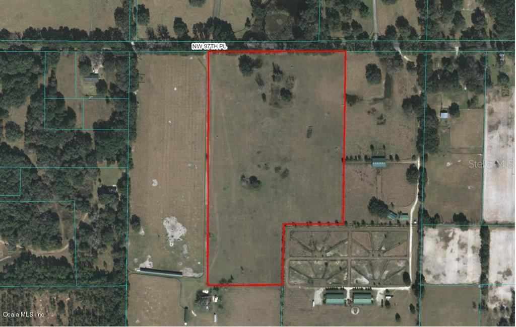 Tbd Nw 97th Place Property Photo