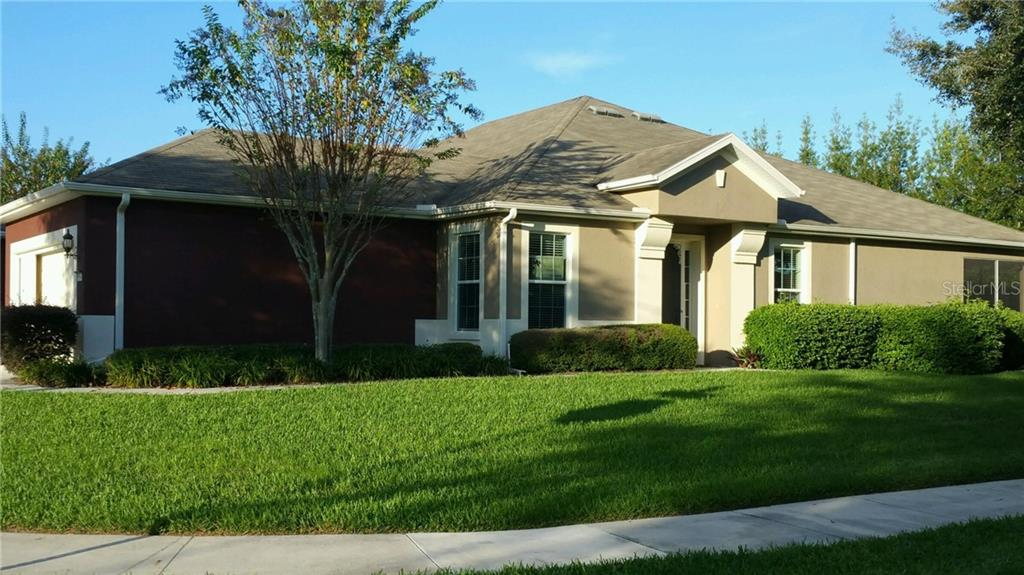 9564 SW 70TH LOOP Property Photo - OCALA, FL real estate listing