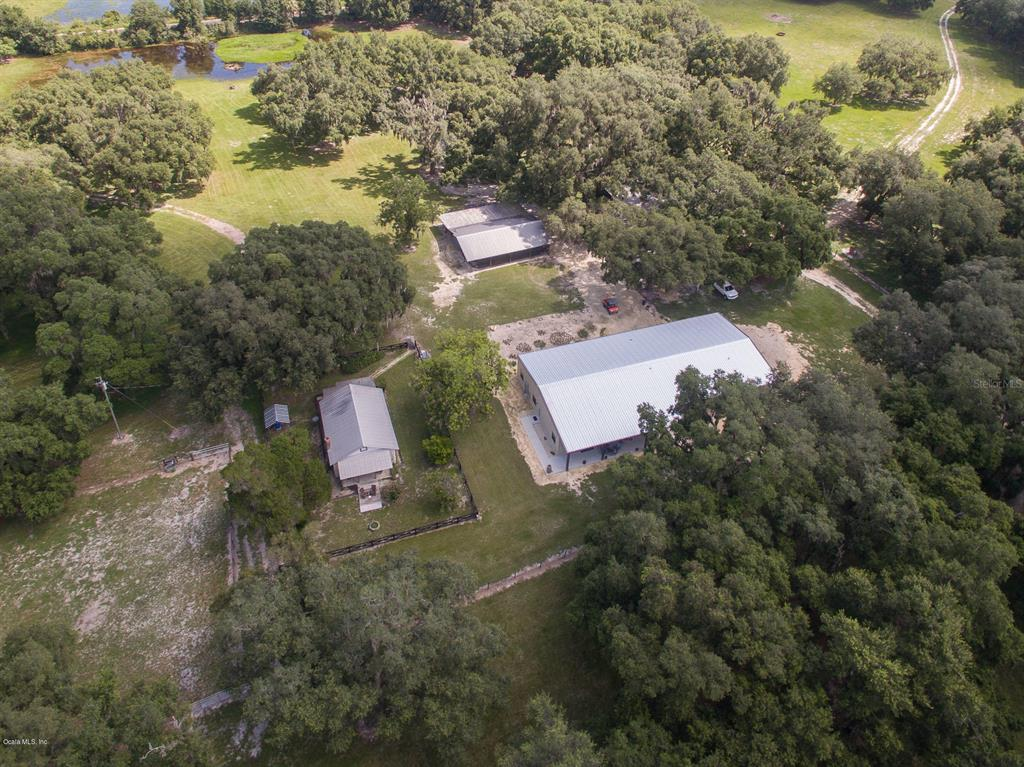 6750 N SAN JUAN TERRACE Property Photo - CRYSTAL RIVER, FL real estate listing
