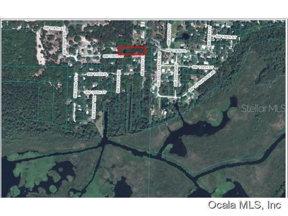 23095 SW 119 STREET Property Photo