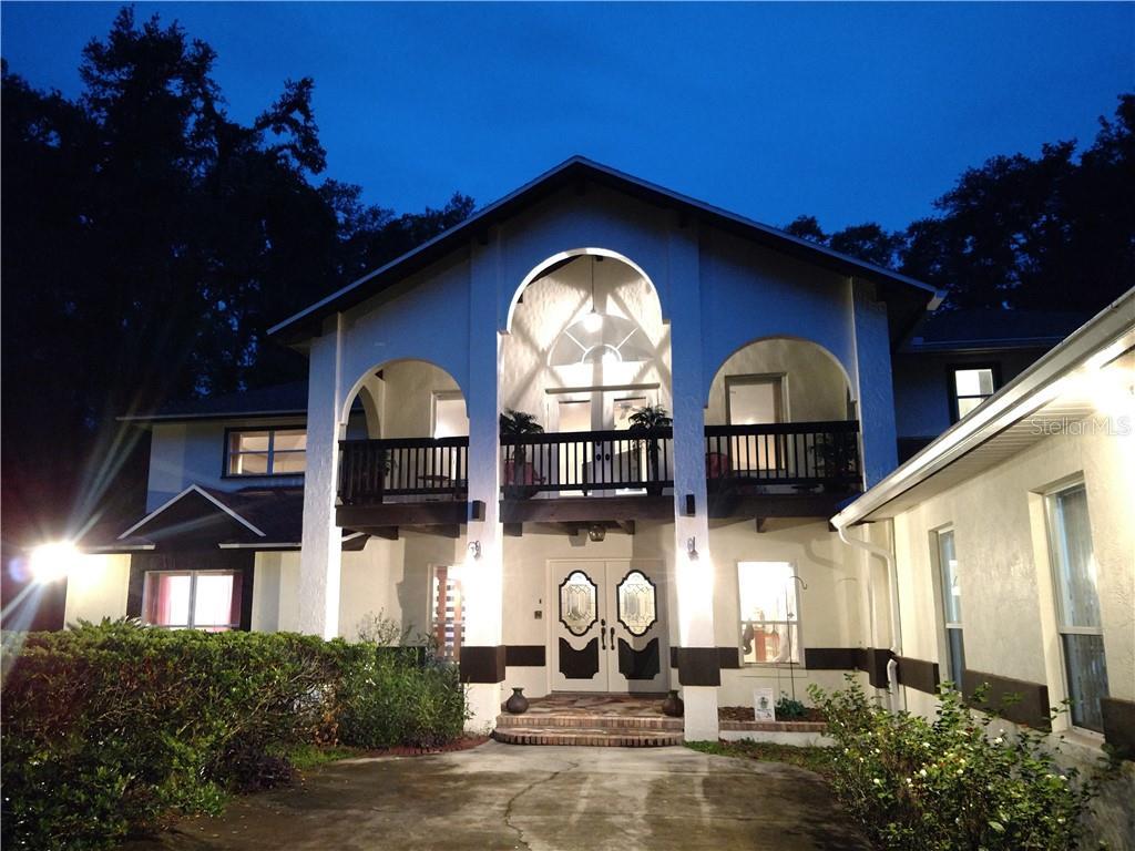 3650 Sw 24th Avenue Road Property Photo