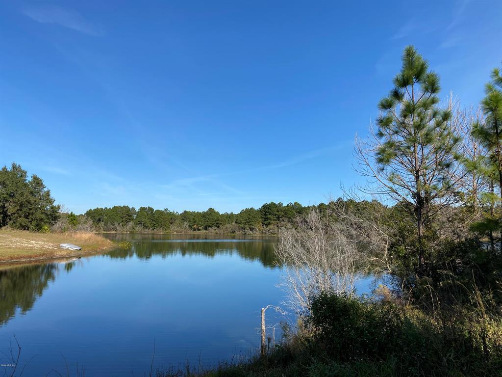 0 Lake Drive Property Photo