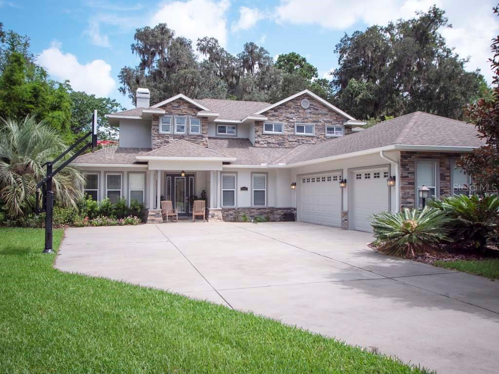 1003 SE 43rd ST Property Photo - OCALA, FL real estate listing