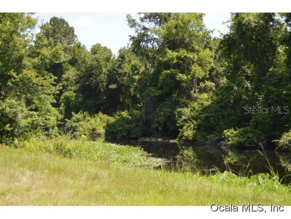 11905 SW 230th COURT Property Photo