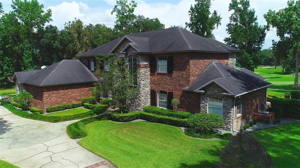 1041 Se 69th Place Property Photo