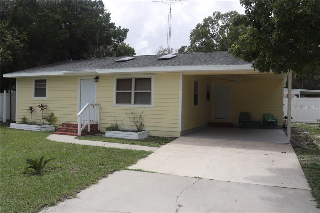 11970 N Elbon Point Property Photo