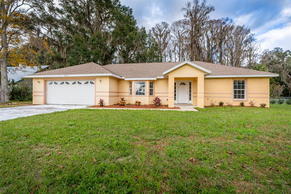4375 W Dunnellon Road Property Photo