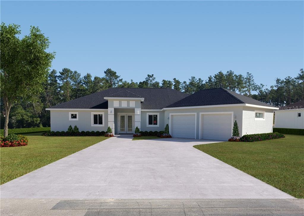 4231 Sw 108 Lane Property Photo
