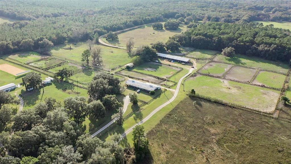 1090 SW 110th AVE Property Photo - OCALA, FL real estate listing