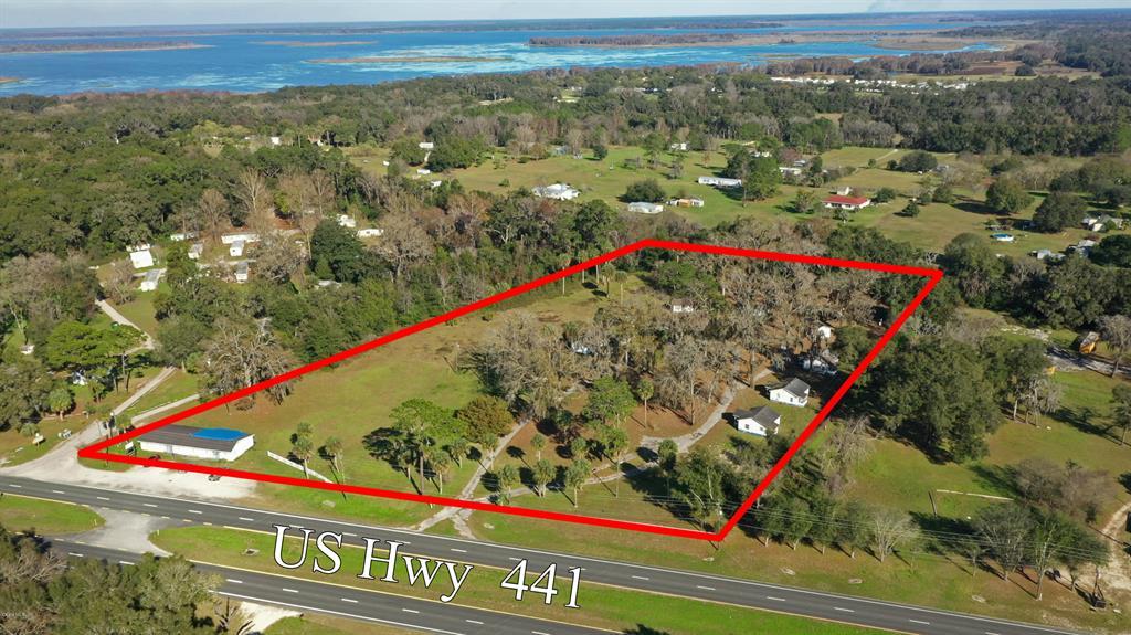 32681 Real Estate Listings Main Image