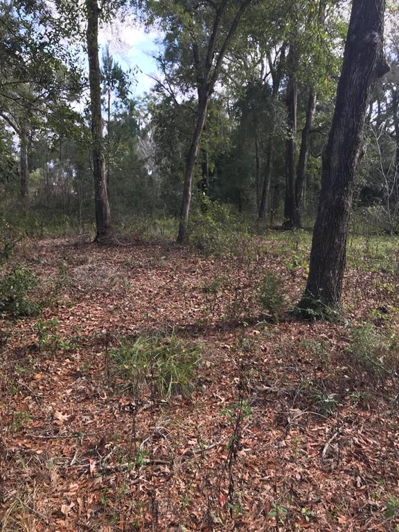 4080 SW 80th AVENUE Property Photo