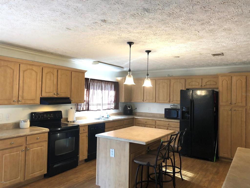 7051 Se 123rd Terrace Property Photo