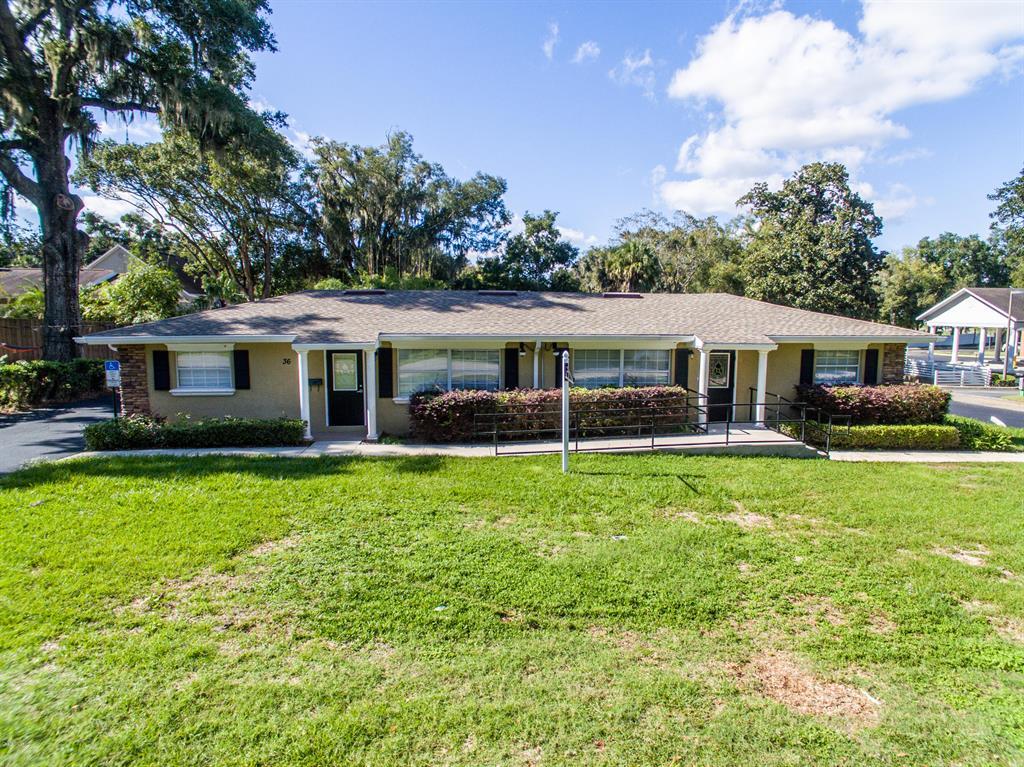 36 Se 15th Terrace Property Photo