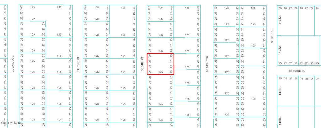 34492 Real Estate Listings Main Image