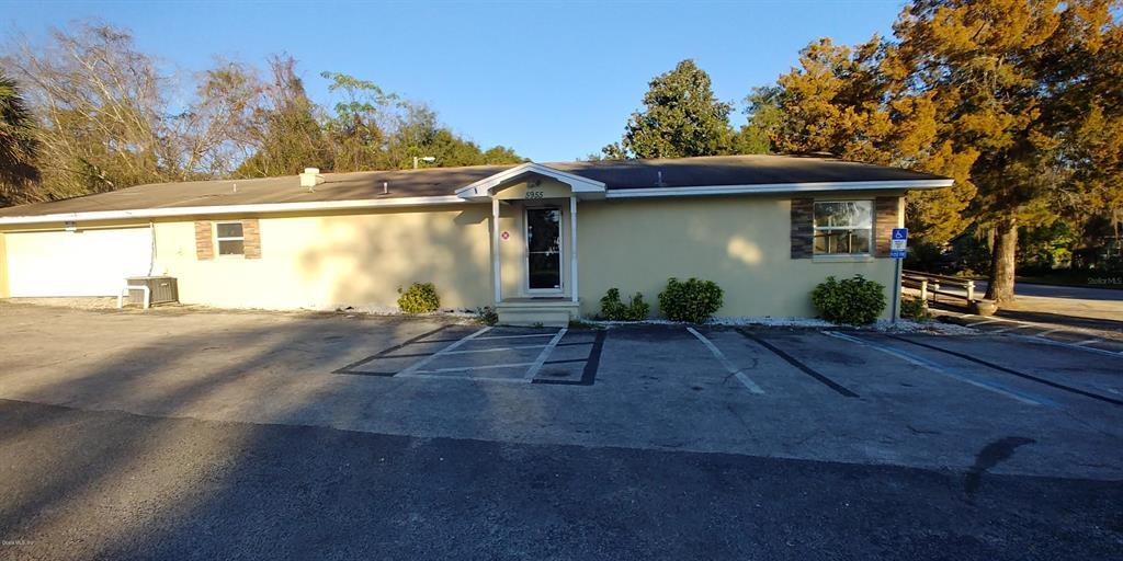 5955 Se Hames Road Property Photo