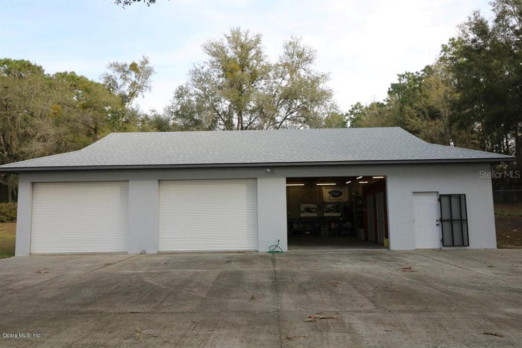3645 W DUNNELLON ROAD Property Photo