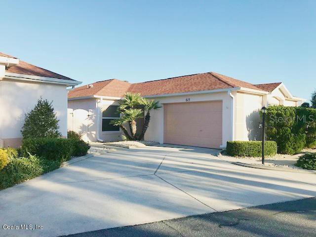 615 Delgado Avenue Property Photo
