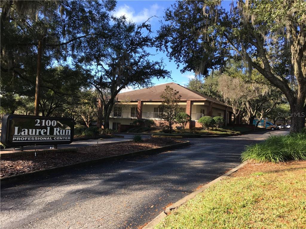 2100 Se 17th St #501 & 502 Property Photo