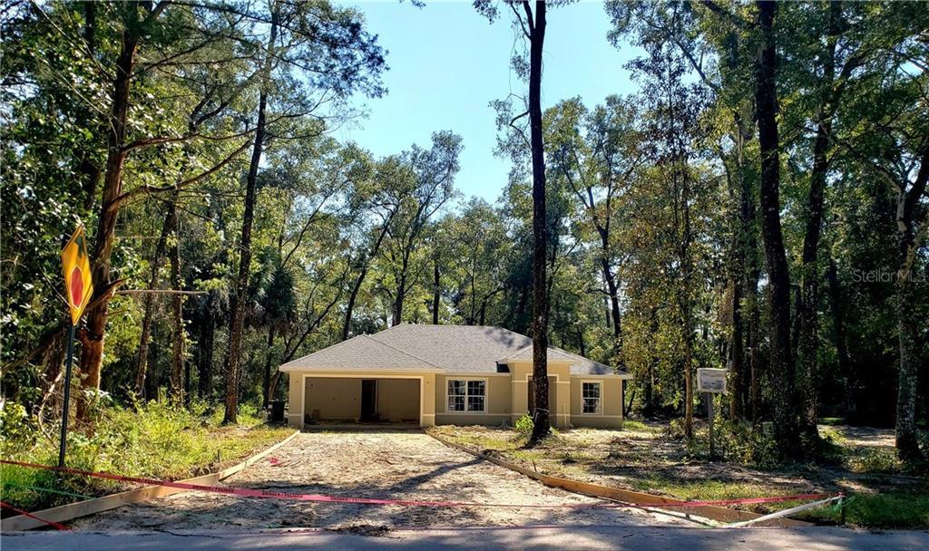 15430 Ne 51st Place #1 Property Photo