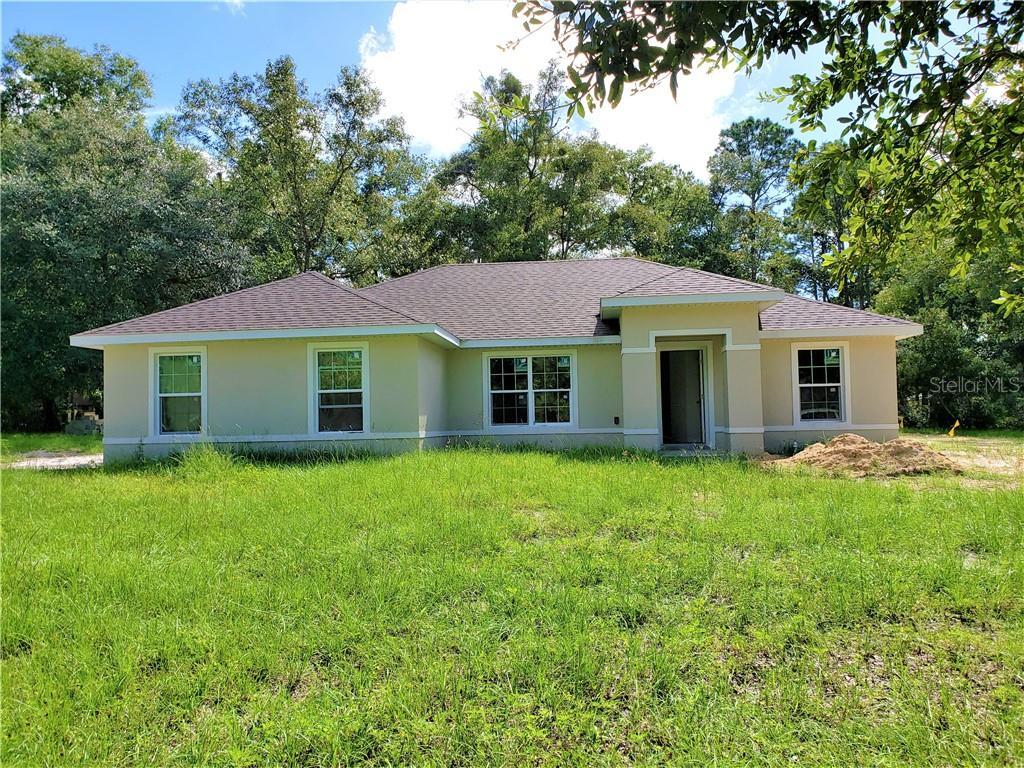 6221 Ne 184th Terrace #2 Property Photo