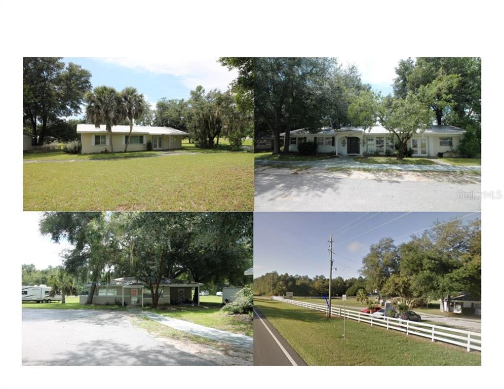 4860 S Us Highway 41 Property Photo