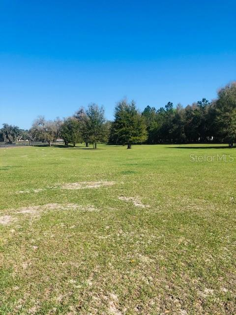 0 Nw 145th Avenue, Lot 1 Property Photo