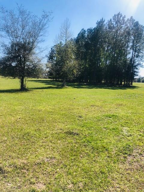 0 Nw 145th Avenue, Lot 2 Property Photo
