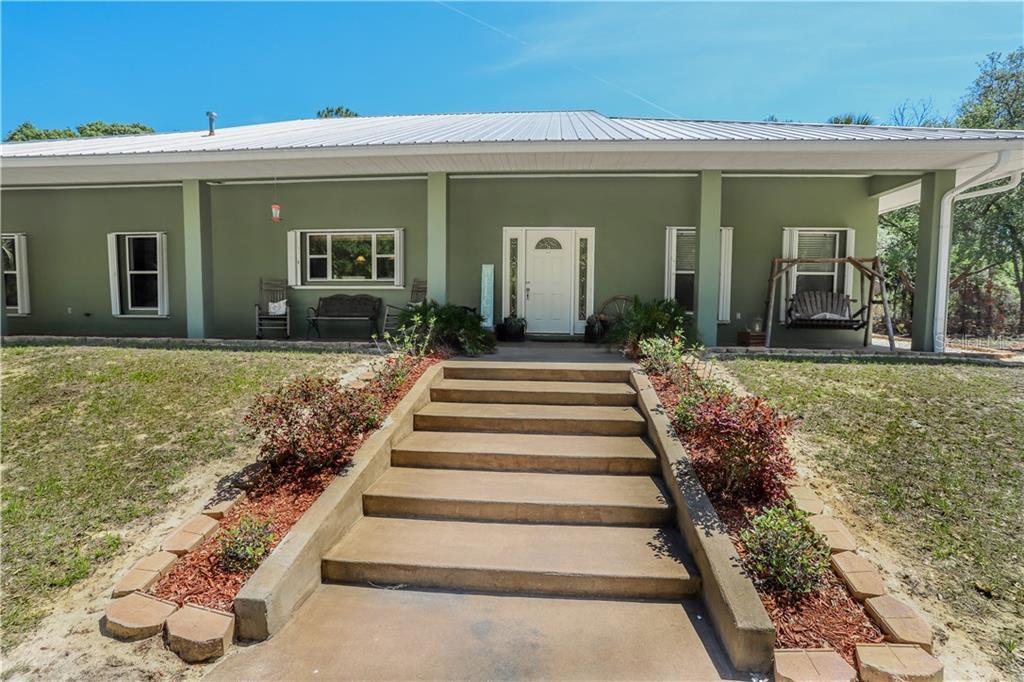 8850 Se 157th Place Property Photo
