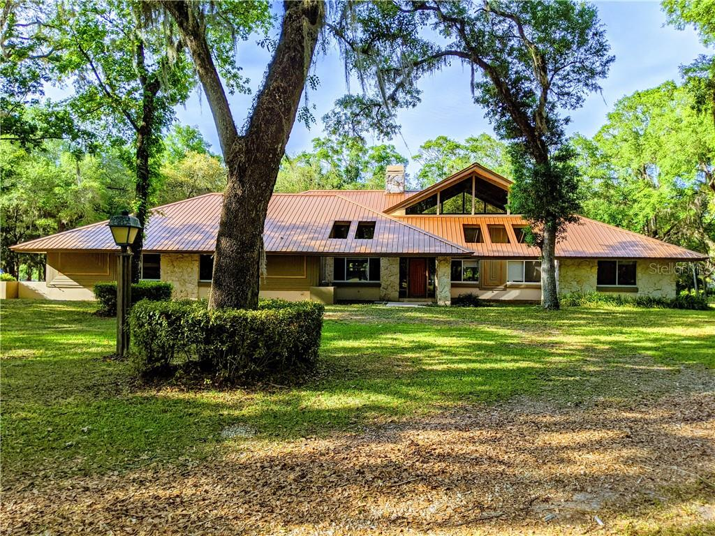 11561 W DEODAR ST Property Photo - CRYSTAL RIVER, FL real estate listing