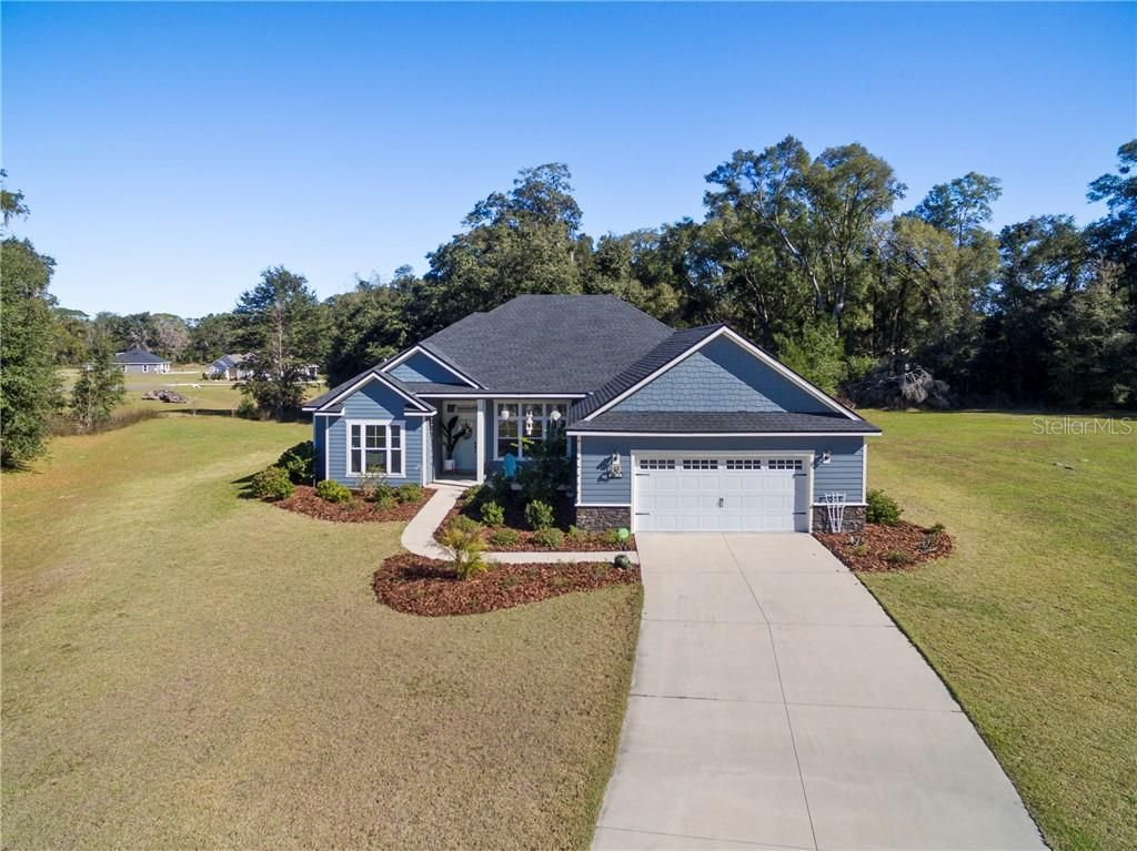 24919 NW 168TH LN Property Photo - HIGH SPRINGS, FL real estate listing