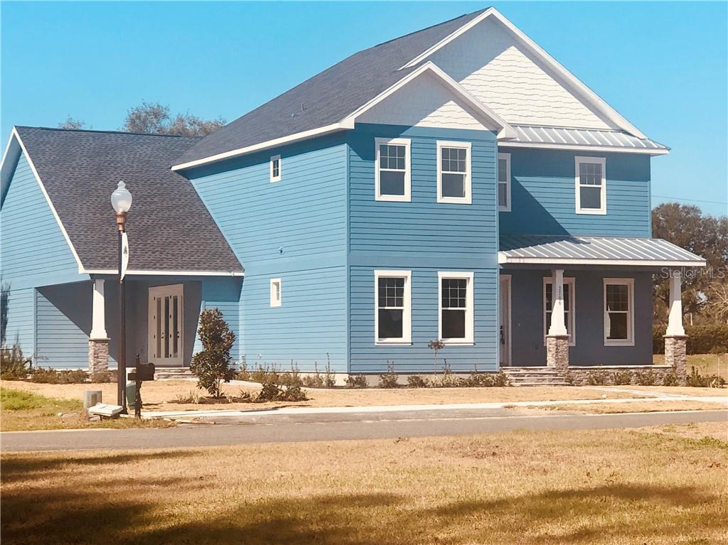 2706 Se 47 Terrace Property Photo