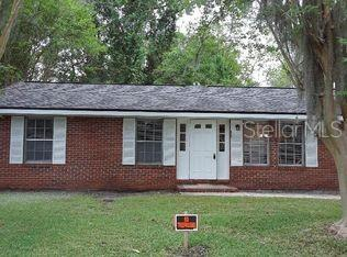 422 VICKERS CT Property Photo - JASPER, FL real estate listing