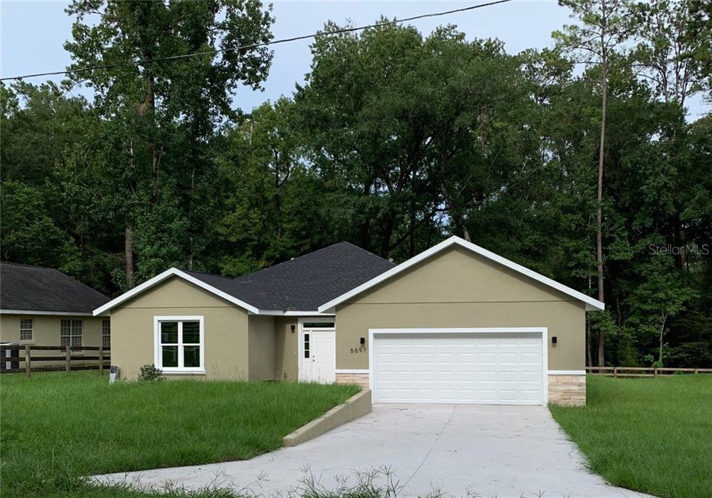 6697 SE 22ND AVE Property Photo