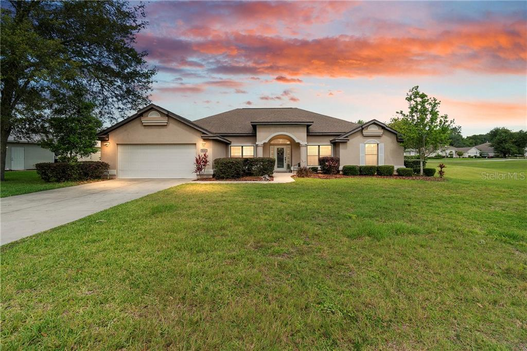 4262 NW 4TH CIR Property Photo - OCALA, FL real estate listing