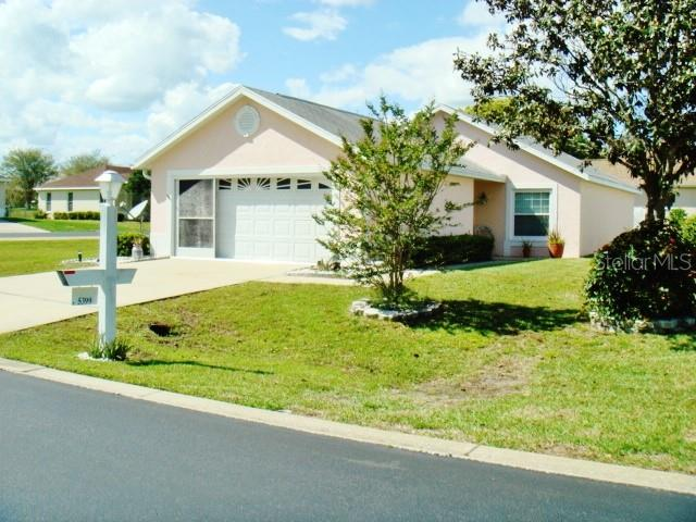5399 NW 18 STREET Property Photo